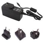 Astrel Instruments Fuente energética Bloque de alimentación de 12V / 3A