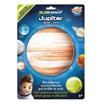 Buki Glow Space - Jupiter