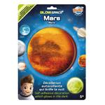 Buki Glow Space - Mars