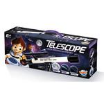 Buki Teleskop - 30 Möglichkeiten