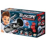 Buki Telescopio - 50 attività