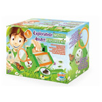 Buki Insectes Explorer Kit
