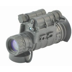 EOC Aparat Night vision MN-14 Gen. 2+ WP
