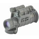 EOC Night vision device MN-14 Gen. 2+ WP