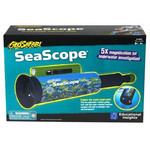 Learning Resources GeoSafari® SeaScope®
