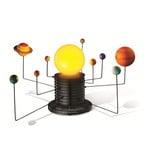 Learning Resources GeoSafari® Motorised Solar System
