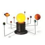 Learning Resources GeoSafari® Zmotoryzowany Układ Sloneczny