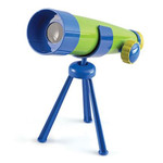 Learning Resources Telescopio de Primary Science