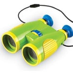 Learning Resources Primary Science® Big View binocolo