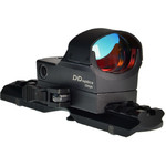 DDoptics Riflescope DDSight Red Dot Gen. III