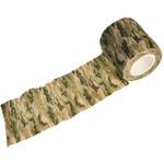 DDoptics MULTILAND camouflage kleefband