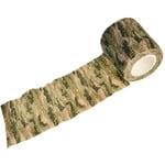 DDoptics MULTILAND camouflage tape