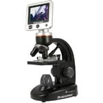 Celestron Digital LCD Screen Microscope (LDMII)