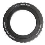 Meade Anello T2 compatibile con Canon EOS