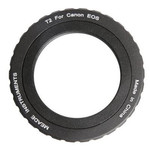 Meade T2-Ring for Canon EOS