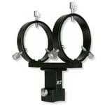 William Optics Finder Bracket 50mm