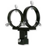 William Optics Zoekerklem 50mm