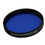 """Astro Professional Filtre Farbfilter Blau #80A 2"""""""