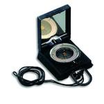 Astro Professional Marschkompass