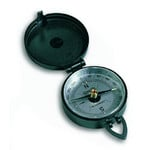 Astro Professional Pocket compass