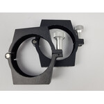 Astro Professional Tube clamps Rohrschellen für Apo 102mm