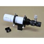 Astro Professional Optischer Sucher 9x50 mit Fadenkreuzokular