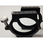 Astro Professional Tube clamps Rohrschellen für ED 110