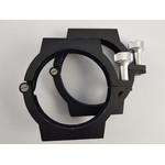 Astro Professional Tube clamps Rohrschellen für APO 115