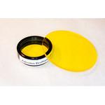 Astrodon Sperrfilter Filter Exoplanet-BB ungefasst 49,7 x 49,7 mm