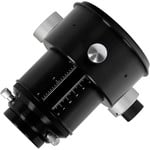 Porte-oculaire Omegon Pro 3'' Newtonian Crayford Focuser, Dual Speed