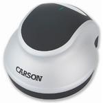 Carson Loupe numérique EzRead-DR - 300 ; sans fil