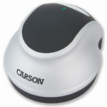 Carson Lupa digitala EzRead DR-300, wireless
