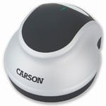 Loupe Carson EzRead DR-300 digital magnifier; wireless