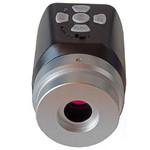 DIGIPHOT H - 5000 H, HDMI-kop voor digitale microscoop 5 MP voor DM - 500015x - 365x