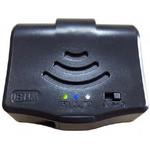 DIGIPHOT Aparat fotograficzny H - 5000 W,  WiFi-Kopf f. Digital - Mikroskop 5 MP f DM - 500015x - 365x