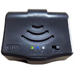 DIGIPHOT Cámara H - 5000 W,  WiFi-Kopf f. Digital - Mikroskop 5 MP f DM - 500015x - 365x