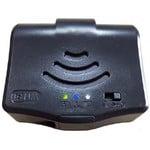 DIGIPHOT H-5000 H, HDMI head for 5 MP f DM - 5000 digital microscope, 15X - 365X