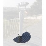 Télescope Omegon Kinderauftritt für 20x100 Bonview Aussichtfernrohr