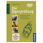 Kosmos Verlag DVD Die Jägerprüfung