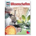 Tessloff-Verlag WAS IST WAS Band 029: Wissenschaften