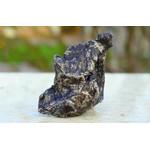 UKGE Sikhote-Alin Meteorito (piccolo)