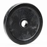 Farpoint Contrappeso per montatura binocolo UBM 2,3 kg