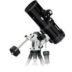 Omegon Telescópio Pro Astrograph 154/600 CEM25P