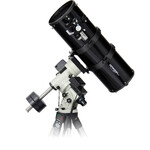 Omegon Telescope Pro Astrograph 203/800 iEQ45 Pro