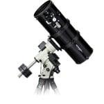 Omegon Telescopio Pro Astrograph 203/800 iEQ45 Pro