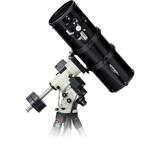 Omegon Teleskop Pro Astrograph 203/800 iEQ45 Pro