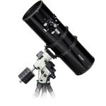 Omegon Telescopio Pro Astrograph 254/1016 iEQ45 Pro