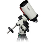 Omegon Telescopio Pro Ritchey-Chretien RC 154/1370 iEQ45 Pro