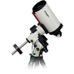 Télescope Omegon Pro Ritchey-Chretien RC 154/1370 iEQ45 Pro