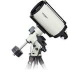 Omegon Teleskop Pro Ritchey-Chretien RC 203/1624 iEQ45 Pro